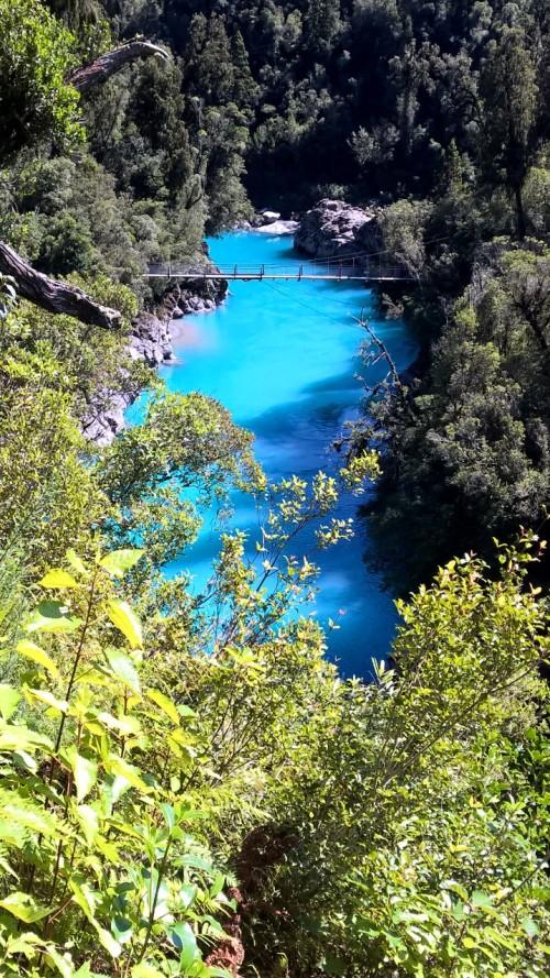Hokitika gorge (32)