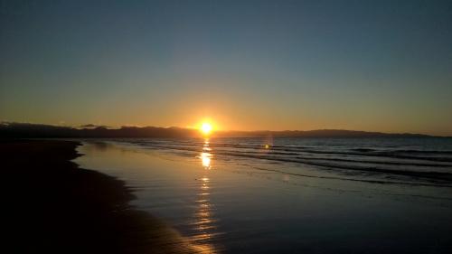 Tahunanui beach (7)